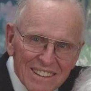 Robert Dale Herrguth