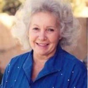Ann K. Pierce