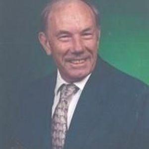 Edmund Elno Mastin