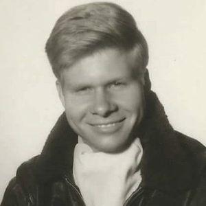 Randy J. Longardner
