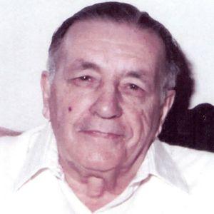 JOSEPH G. SPINA