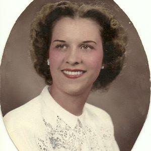 Pauline E. (Hobart) Swann