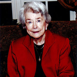 Kathryn G.  Brooks