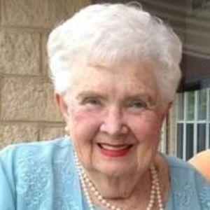 Virginia E. SMITH