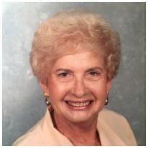 Frances Anderson Clark