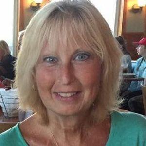 Ms. Cynthia Kluge Devlin