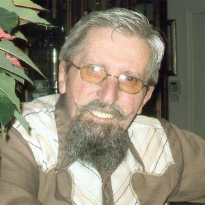 Hans Frandsen