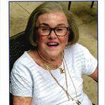 Helen L.  Nicholson