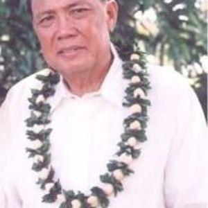 Emiliano Q. Macadangdang