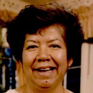Rosa I. Mata