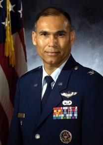 Jose Pe�a Sosa obituary photo