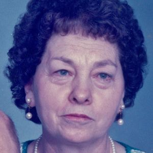 Ruth L. Cox