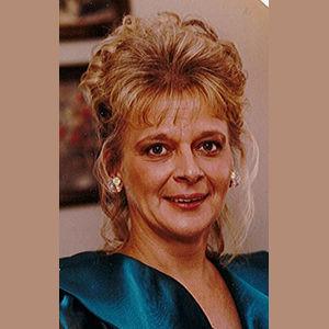 Mrs. Dale M. Finneran