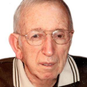 Jose Giner, Jr. Obituary Photo