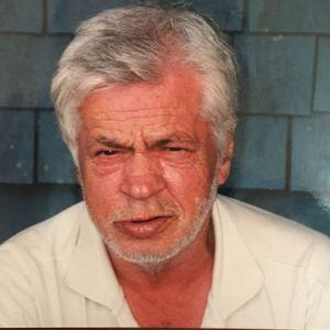 Robert James (Jim) Dodson