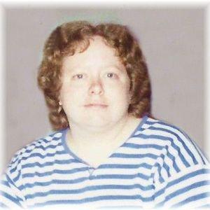Sharon Ann Wells
