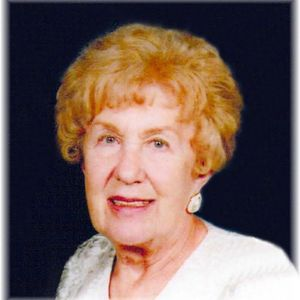 Betty Opimach