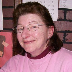 Wanda Mae Dunlap