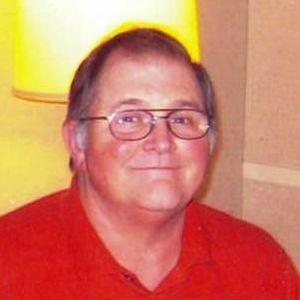 William James Tindal, Jr.