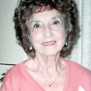 Esther J. Davidson