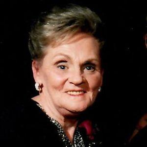 Rosemary Kilbride Cady