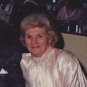 Eleanor Jessup