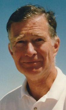 Thomas F. Keogh