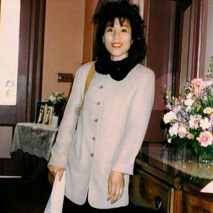 Catherine Lebleu