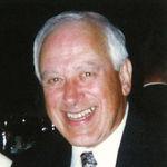Dale A. Klemans