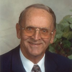 William Beckman, Jr.