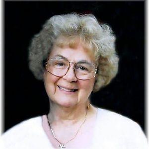 Olga Veta S. Wiecek
