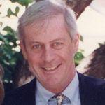 James T. Parsons