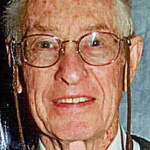 Jesse C. Jaqua