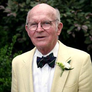 Arthur R. Foster