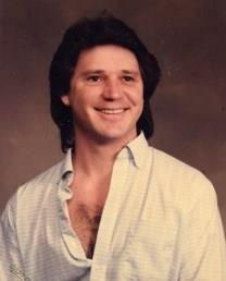 John Lee Wright, Jr. obituary photo