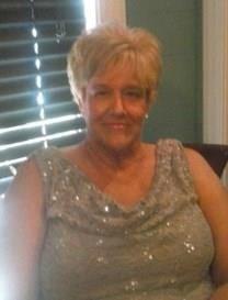 Regina Gail Chapman obituary photo