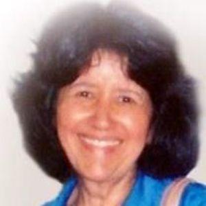 Irma R. Perez