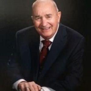 Walter G. Wright