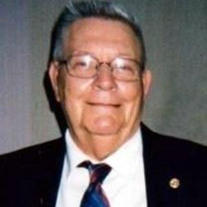 John L. Wyatt