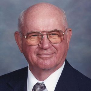 Alfred Billmeier, Jr.