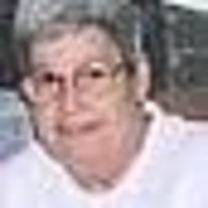 Ruth Boozer