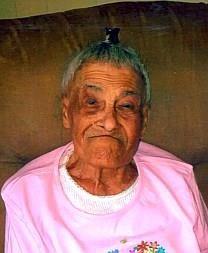 Judy Nuckles Obituary Photo