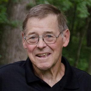 John  Kuster