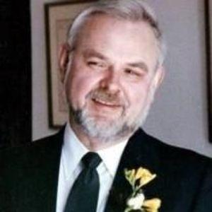 John Eugene Felch