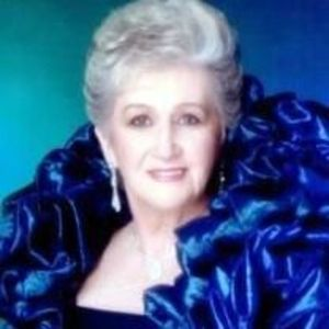 Roberta Lyneen Napalan
