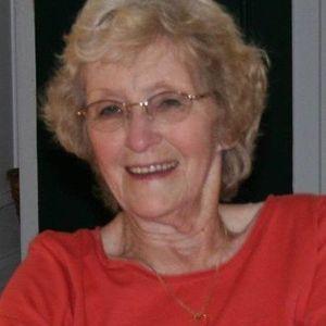Betsy Lynn Blalock
