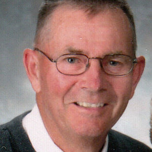 Wayne Schout