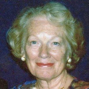 Nancy T. (Prunier) Granese Obituary Photo