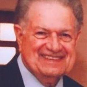 Herman Joseph Hartman