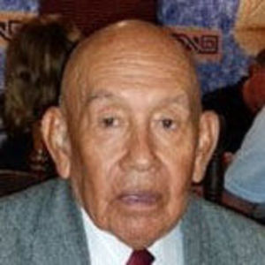 Rodolfo Rosendo Grabiel Obituary Photo